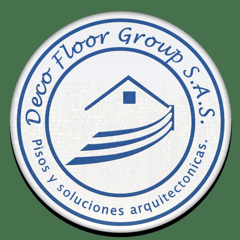 Deco floor group sas